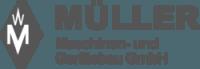 Müller Maschinen- und Gerätebau GmbH