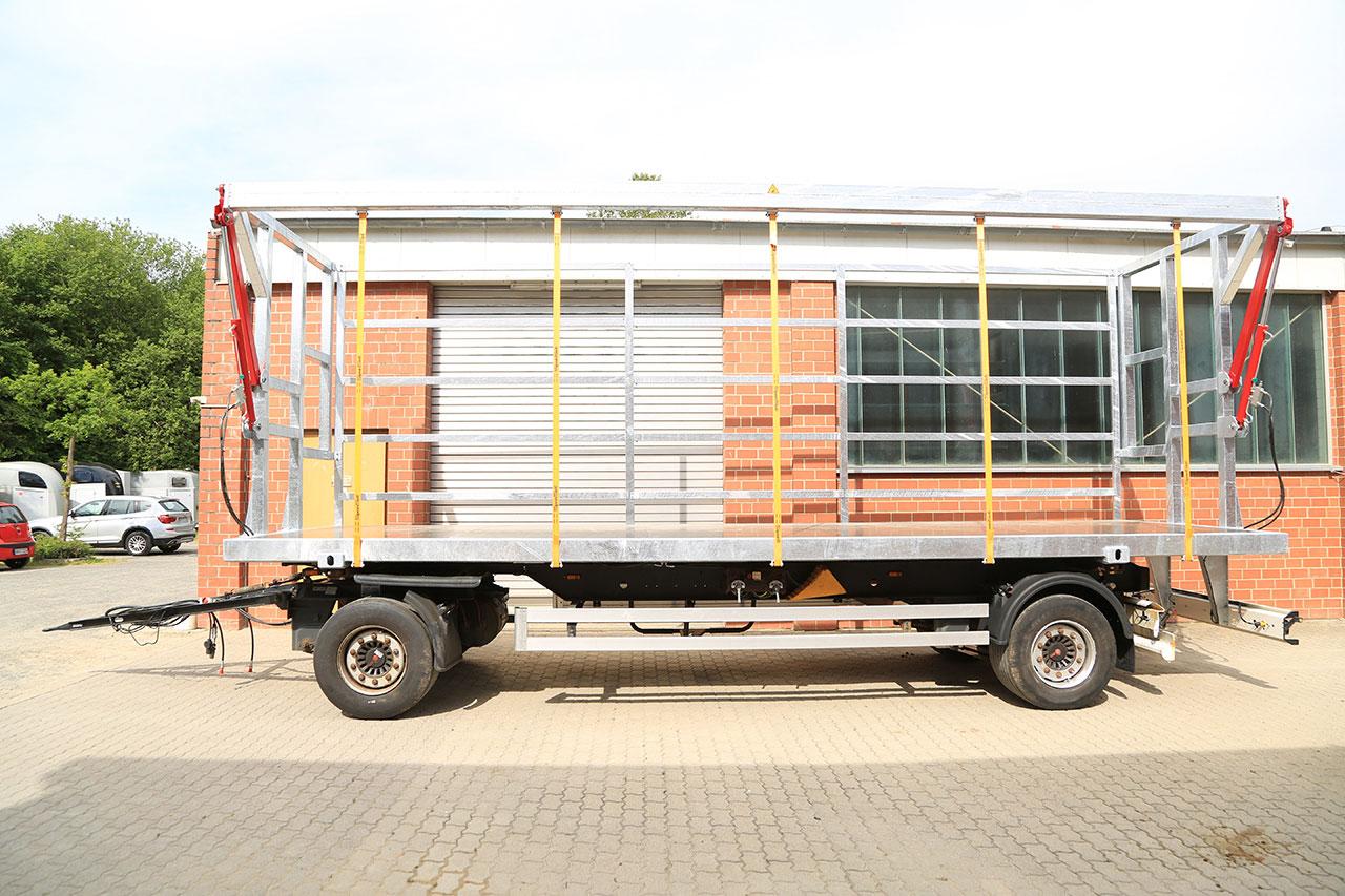 Ballentransport-Pritsche-fuer-BDF-Anhaenger10