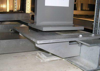 Stahlbauunterkonstruktion-1