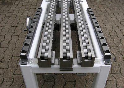 Verstellbares-Schwerlastrollenband-1