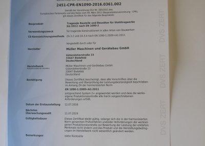 Zertifizierterfachschweisbetrieb-EXC2